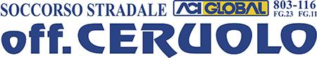 ACI Ceruolo Logo